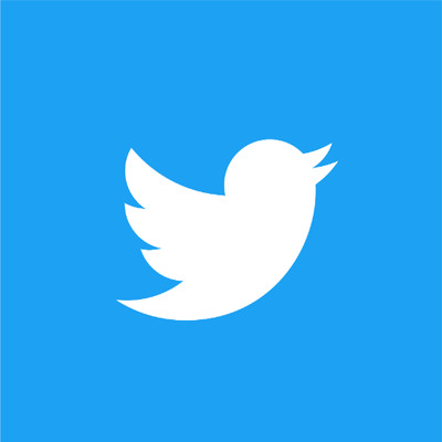 twitter官方下载