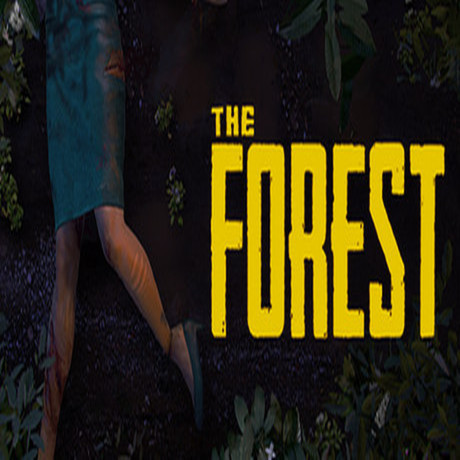 The forest手机版
