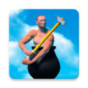 getting over it游戏下载