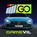 Project CARS GO官网版