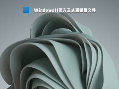 win11官方iso镜像下载