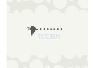 Easy Recipe Deluxe(Easy Recipe Deluxe官方下载)V1.0.0官方版